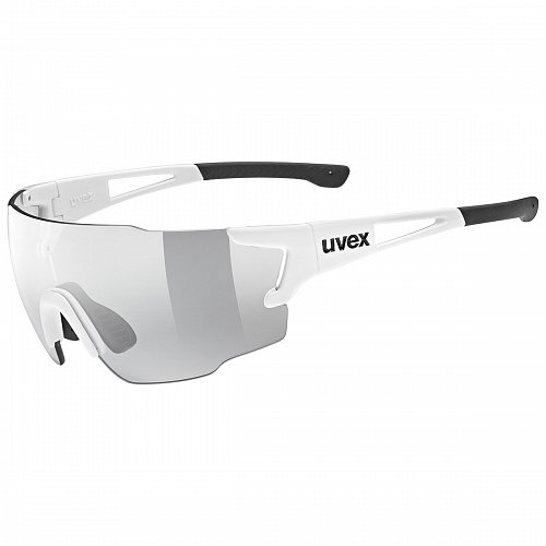 Brýle Uvex sportstyle 804 Variomatic White