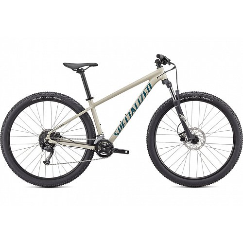 Kolo Specialized ROCKHOPPER SPORT 29 GLOSS WHITE MOUNTAINS / DUSTY TURQUOISE